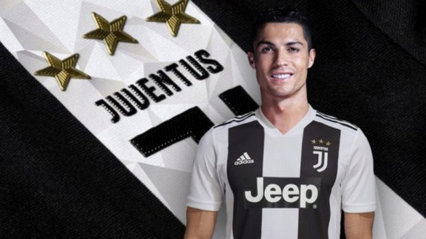 photos/cr-juve.jpg