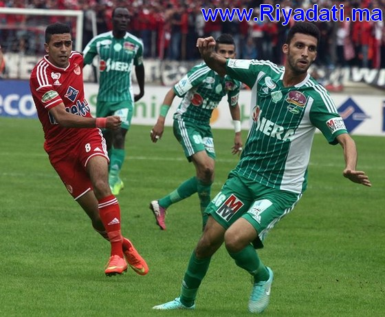 photos/derby-hajhouj-oulhaj.jpg