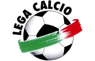 photos/lega-calcio.jpg