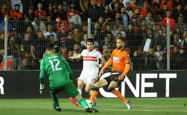 photos/zamalek-rsb-final.jpg