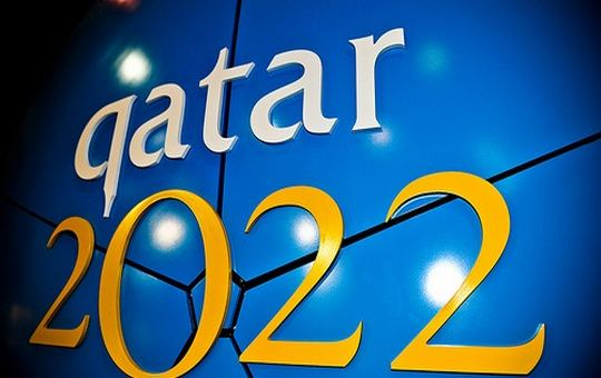 photos/qatar2022.jpg