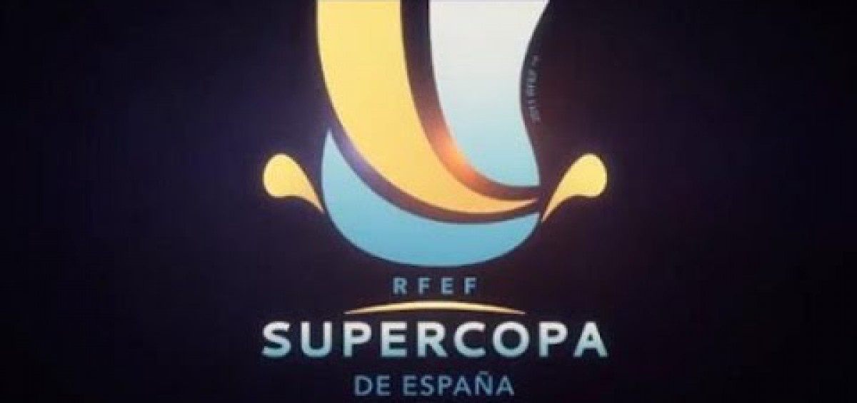 photos/supercopa-spain.jpg