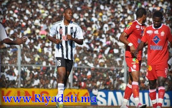 photos/wac-mazembe.jpg